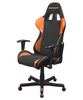Image of DXRACER OH/FH11/NO