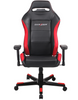 Image of DXRACER OH/DF88/NR PC Gaming Chair