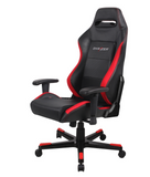 DXRACER OH/DF88/NR Computer Gaming Chair