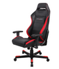 Image of DXRACER OH/DF88/NR Computer Gaming Chair