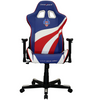 Image of DXRACER USA Edition OH/FH186/IWR/USA3 Gaming Chair