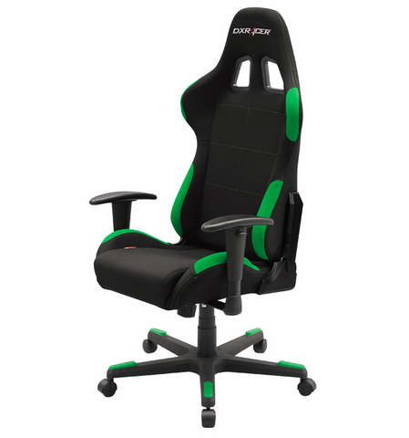 DXRACER Formula Series OH/FD01/NE Gaming Chair