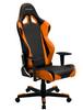 Image of DXRACER OH/RE0/NO