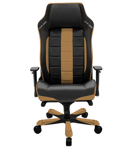 DXRacer Classic Series OH/CE120/NC Gaming Chair