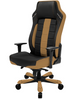 Image of DXRACER OH/CE120/NC