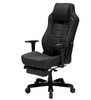 Image of DXRACER OH/CE120/N/FT