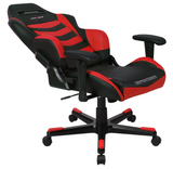 DXRACER Iron Series OH/IS166/NR Gaming Chair
