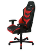 Image of DXRACER Iron Series OH/IS166/NR Gaming Chair