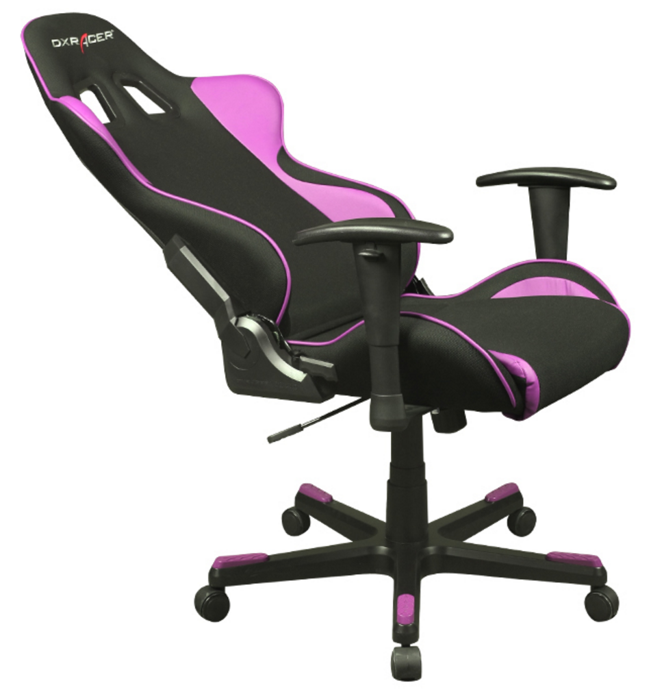 Pink Gaming Chair Cheap Opseat Master Series Gaming Chair