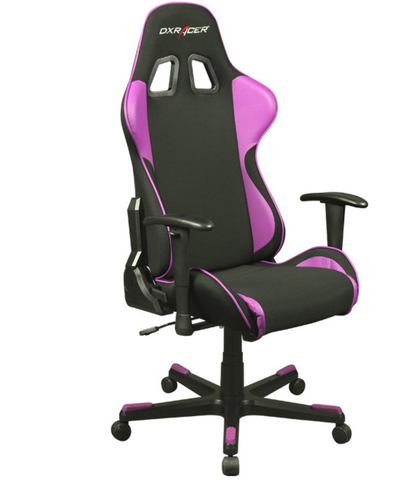 DXRACER Formula Series OH/FH11/NP Gaming Chair