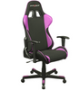 Image of DXRACER OH/FH11/NP