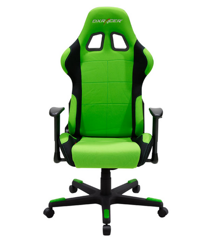 DXRacer Formula Series OH/FD01/EN Gaming Chair