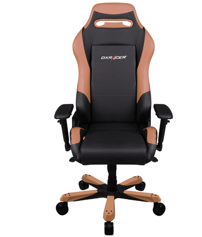 DXRacer Iron Series OH/IF11/NC Gaming Chair