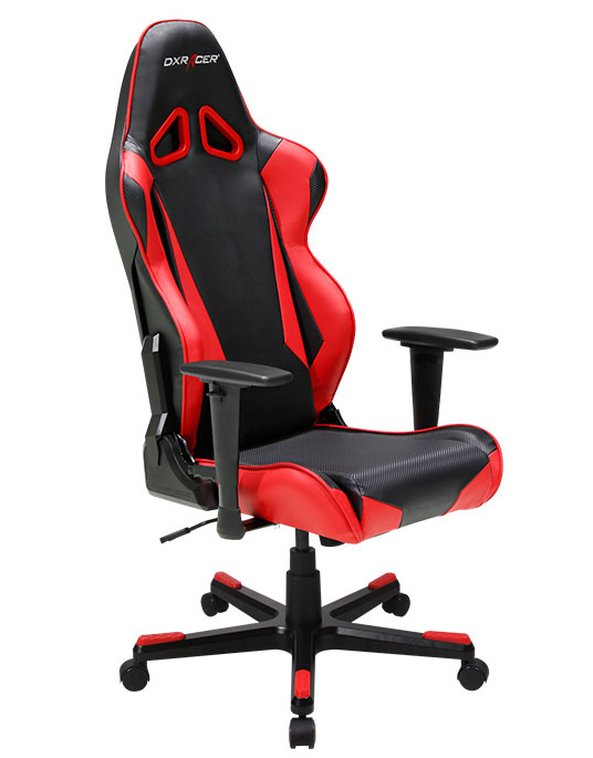 DXRacer Racing Series OH/RB1/NR Gaming Chair