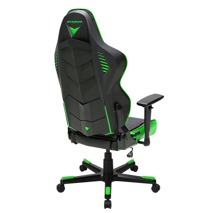 DXRacer OH/RB1/NE Gaming Chair