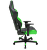 Image of DXRacer OH/RB1/NE Gaming Chair