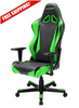 Image of DXRacer Racing Series OH/RB1/NE Gaming Chair
