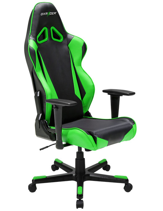 DXRacer Racing Series OH/RB1/NE Gaming Chair