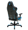 Image of DXRACER OH/RB1/NB Gaming Chair