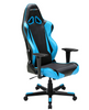 Image of DXRacer Racing Series OH/RB1/NB Gaming Chair