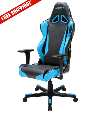 DXRacer Racing Series OH/RB1/NB Gaming Chair