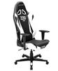 Image of DXRacer Racing Series OH/RB1/NW Gaming Chair