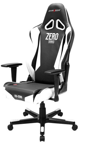 DXRACER OH/RB1/NW Gaming Chair