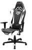 Image of DXRACER OH/RB1/NW Gaming Chair