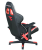 Image of DXRACER FAZE Console Gaming Chair