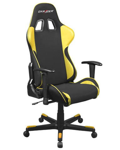 DXRacer Formula Series OH/FH11/NY Gaming Chair