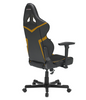 Image of DXRacer OH/RS25/NGF/WOLVES Gaming Chair