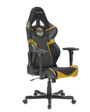 DXRacer OH/RS25/NGF/WOLVES Gaming Chair