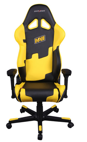 DXRacer Natus Vincere OH/RF21/NY/NAVI Gaming Chair