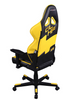 Image of DXRacer Natus Vincere OH/RF21/NY/NAVI Gaming Chair