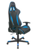 Image of DXRACER OH/FE57/NB