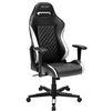 Image of DXRacer OH/DF73/NW Gaming Chair