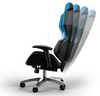 Image of E-Blue Auroza Gaming Chair