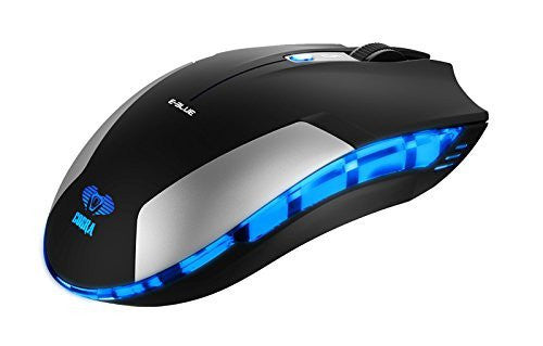 E-Blue USA Cobra Jr Gaming Mouse