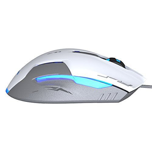E-Blue USA Mazer Rx Gaming Mouse