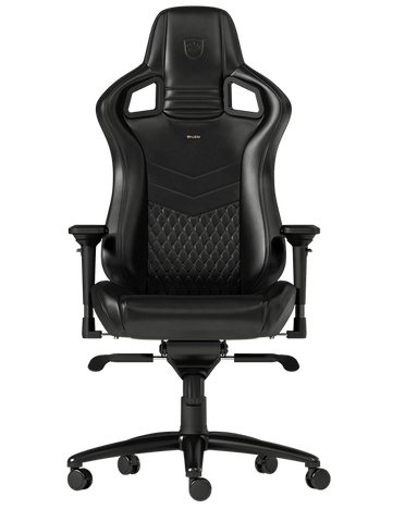 Noblechairs EPIC Series Nappa Edition Gaming Chair