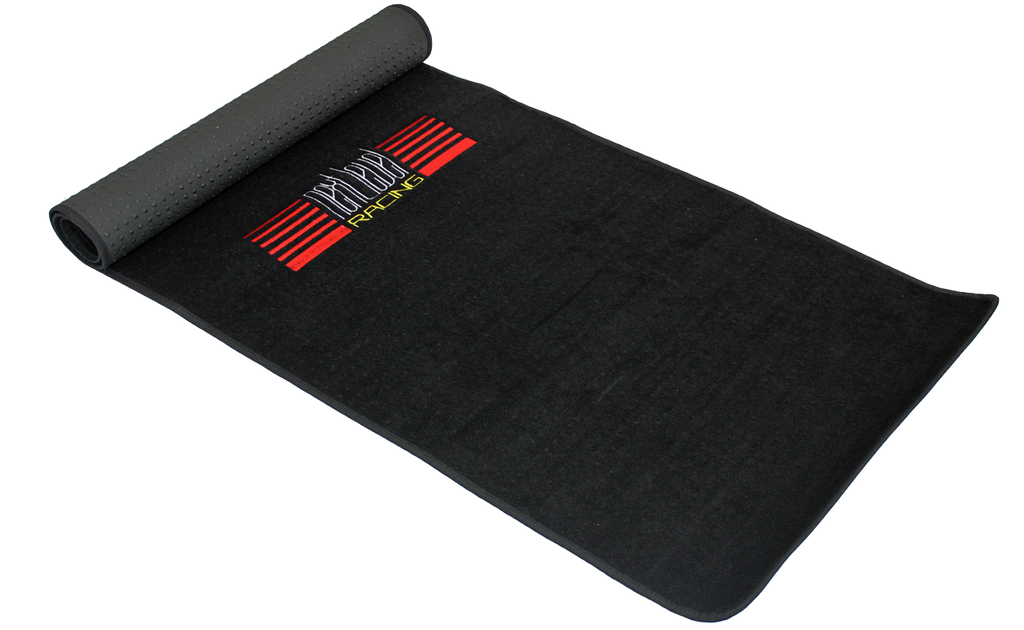 Next Level Racing Floor Mat