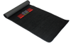 Image of Next Level Racing Floor Mat