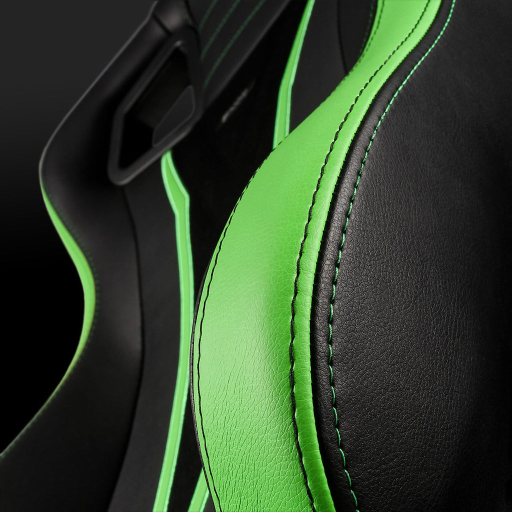Noblechairs EPIC Series Sprout Edition