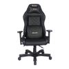 Image of Clutch Gear Series Alpha Gaming Chair