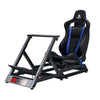 Image of Next Level Racing Gttrack- Playstation® Edition
