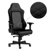Image of Noblechairs Hero PU Leather Gaming Chair