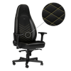 Image of Noblechairs ICON Series PU Faux Leather