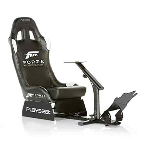 Playseat Evolution Forza Motorsports Gaming Chair