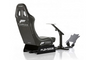 Image of Playseat Evolution Forza Motorsports Gaming Chair