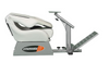 Image of Playseat® Evolution - White Racing Simulator